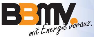 BBMV_Logo